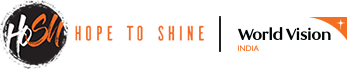hope to shine logo